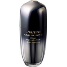 Shiseido future solution lx - ultimate reg serum