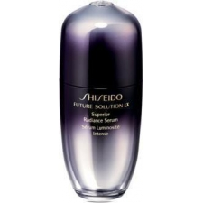 Shiseido future solution lx - superior radiance serum