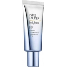 Estée lauder enlighten - even effect creme spf30