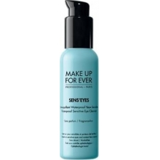 Make up for ever sens'eyes cleanser