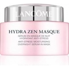 Lancôme hydra zen overnight serum-in-mask