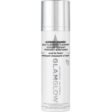 Glamglow supercleanse daily clearing cleanser