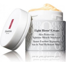 Elizabeth arden eight hour cream sp nighttime moisturizer