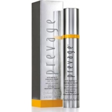 Elizabeth arden prevage anti-aging+ int repair eye serum