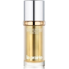 La prairie cellular radiance perfect fluide pure gold