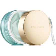 Estée lauder clear difference pur exfoliating mask