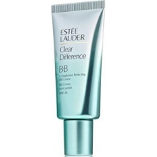 Estée lauder clear difference perfecting bb creme spf35