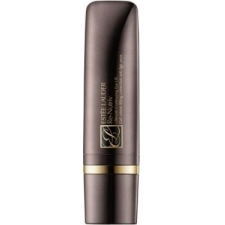 Estée lauder re-nutriv ultimate contouring eye lift