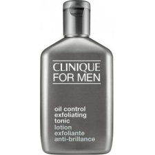Clinique clinique men oil control exfoliat tonic