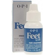Opi feet by opi  - nail recovery