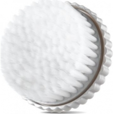 Clarisonic luxe velvet foam body brush head