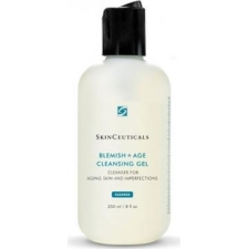 Skinceuticals skinceuticals blemish + age cleansing gel