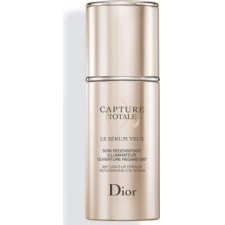 Christian dior capture totale le sérum yeux