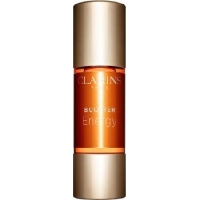 Clarins clarins energy booster