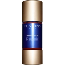 Clarins clarins repair booster