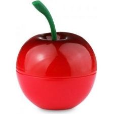 Tonymoly mini cherry lip balm