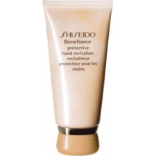Shiseido benefiance wr24 protect hand revitalizer