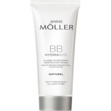 Anne möller hydragps bb fluide perfection spf25