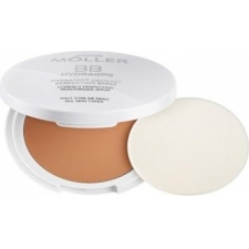 Anne möller hydragps bb compact perfection spf25