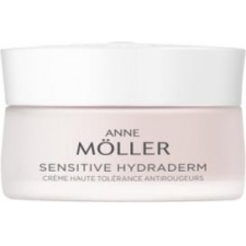 Anne möller sensitive hydraderm peau mixte