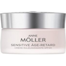 Anne möller sensitive Âge-retard peau mixte