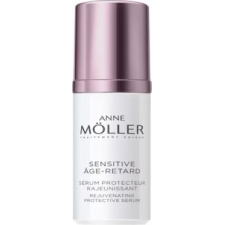 Anne möller sensitive Âge-retard serum