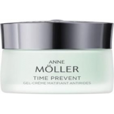 Anne möller time prevent matifiant peau mixte