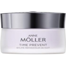 Anne möller time prevent nuit