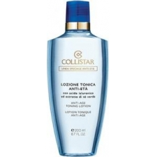 Collistar anti-age toning lotion
