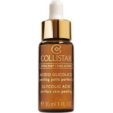 Collistar pure actives glycolic acid