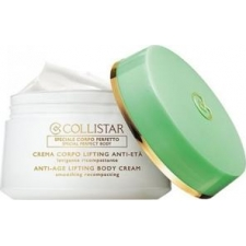 Collistar anti-age lifting body cream