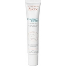 Avène cleanance expert soin