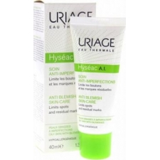 Uriage hyséac a.i. soin anti-imperfections