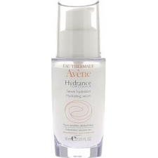 Avène hydrance optimale sérum hydratant