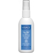 Uriage cu-zn+ spray anti-irritations