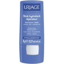 Uriage stick hydratant réparateur