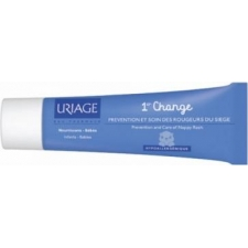 Uriage 1er change