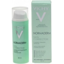Vichy normaderm anti-imperfections hydra 24h