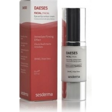 Sesderma daeses facial eye and lip contour cream