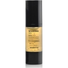 Sesderma sesderma men revitalizing facial lotion