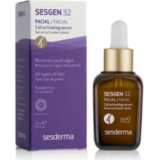 Sesderma sesgen 32 facial cell activating serum