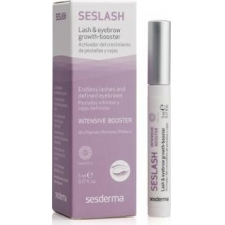 Sesderma seslash lash & eyebrow growth-booster