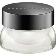 Bobbi brown extra eye repair cream