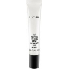 M.a.c. fast response eye cream