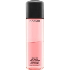 M.a.c. gently off eye and lip makeup remover