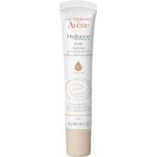 Avène hydrance optimale hydra perfecteur riche