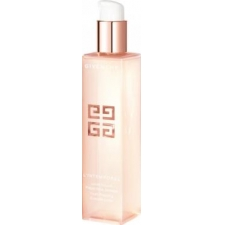 Givenchy l'intemporel - lotion exquise