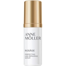 Anne möller rosâge perfecting and repairing serum