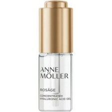 Anne möller rosâge hyaluronic acid gel