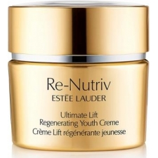 Estée lauder re-nutriv ult lift regenerat youth creme